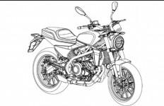 Harley-Davidson Siapkan Motor 300 Cc, Ada Rasa Tiongkok - JPNN.com