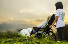 Dukungan Mental Paling Dibutuhkan Pasien Kanker - JPNN.com