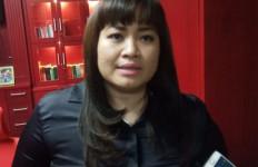 Herlina Heran Mendengar Emil Dardak Dilaporkan ke Bawaslu - JPNN.com