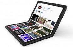 Lenovo Luncurkan Laptop Layar Lipat, Cek Harganya - JPNN.com