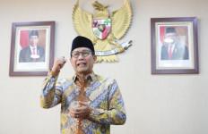 Selama Sebulan Penuh, Pegawai Kemendes PDTT Bakal Kenakan Batik - JPNN.com