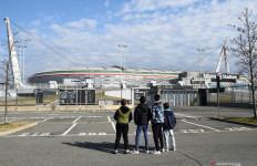 Corona Menyerang Genoa, Banyak Korban, Serie A Terancam Dihentikan - JPNN.com