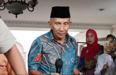 Wow! Ini Nama Partai Baru Bentukan Pak Amien Rais - JPNN.com