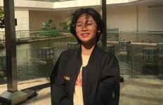 Kondisi Terkini Flora JKT48 Setelah Dinyatakan Positif Covid-19 - JPNN.com