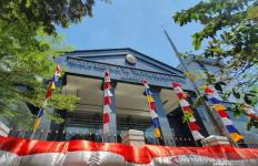 Seluruh Kreditur Sepakati Proposal Perdamaian Armidian Karyatama - JPNN.com