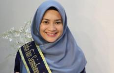 Ikke Nurjanah Ajak Masyarakat Konsumsi Makanan Bergizi - JPNN.com