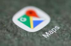 Uji Coba Google Maps Mode Gelap Dilakukan Pada Android Ini - JPNN.com