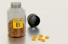 Ladies, Ini 7 Jenis Vitamin B yang Baik untuk Atasi Berbagai Masalah Kulit - JPNN.com