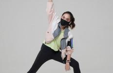 Manfaat Melakukan Yoga di Tengah Pandemi COVID-19 - JPNN.com