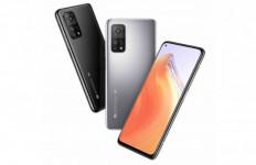 Trio Xiaomi Mi 10T, Mi 10T Pro, dan Mi 10T Lite Meluncur, Intip Berbagai Fitur Andalannya - JPNN.com