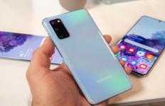 Segera Upgrade Perangkat Samsung Jika Tak Mau Kena Retas - JPNN.com