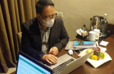 Negara-negara OKI Puji Keberhasilan Indonesia Menanggulangi Kemiskinan - JPNN.com