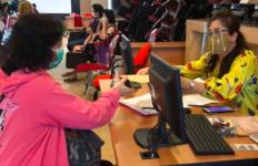 KSP Indosurya Bentuk Satgas Percepat Pencairan Dana Lansia - JPNN.com
