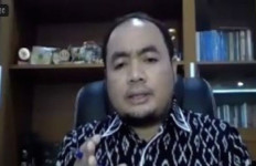 Bawaslu: Kampanye Pilkada Berpotensi Jadi Penyebaran Covid-19 - JPNN.com
