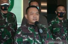 Pernyataan Tegas Irjen Fadhil Imran dan Mayjen Dudung Pasti Memberikan Rasa Aman - JPNN.com