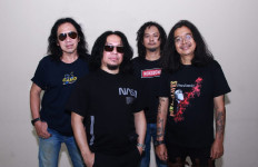 Powerslaves Rilis Find Our Love Again Versi Baru - JPNN.com