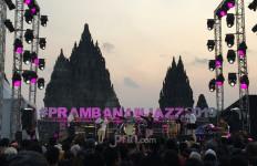 Pekerja Seni dan Pelaku Konser Kirim Surat Terbuka untuk Jokowi - JPNN.com