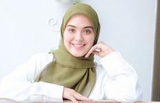 Vebby Palwinta Curhat Sempat Bete Sakit Pingggang  - JPNN.com