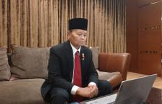 Ustaz HNW Dorong Pembentukan Panja Usut Kekerasan Terhadap Ulama - JPNN.com