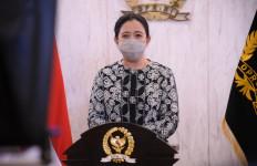 Puan Maharani Ajak Agamawan Meyakinkan Rakyat Pentingnya Vaksinasi Covid-19 - JPNN.com