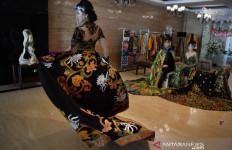 Cara Mudah Melestarikan Batik Indonesia - JPNN.com