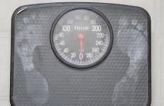 4 Kebiasaan Setiap Pagi yang Baik untuk Menurunkan Berat Badan - JPNN.com