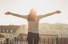 Ingin Hidup Bahagia, Ikuti Saja 5 Aturan Ini - JPNN.com