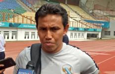 Catatan Bima Sakti Terkait Progres Timnas Indonesia U-16 Selama TC - JPNN.com