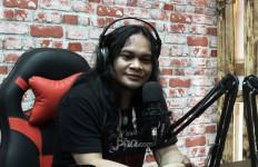 Heboh Pernyataan Mbah Mijan Soal Gosip Kehamilan Nissa Sabyan - JPNN.com