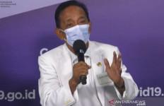 Pesan Penting dr Arie Tentang Manfaat Berolahraga di Masa Pandemi - JPNN.com