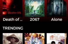 7 Film Keren di KlikFilm Sepanjang Oktober, Wajib Ditonton! - JPNN.com