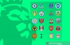 Jadwal Liga Inggris Malam Ini! - JPNN.com