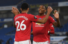 Romelu Lukaku Memperingatkan Manchester United! - JPNN.com