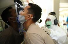 Susy Susanti Pastikan Pelatnas PBSI Disiplin Menjalankan Protokol Kesehatan - JPNN.com