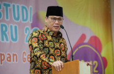 Ahmad Basarah: UU ASN Berikan Sanksi Pemecatan ASN yang Selewengkan Pancasila - JPNN.com