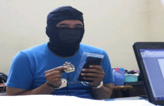 IndraNgaku Anggota Polisi, Tiga Pelajar Jadi Korban, Begini Modusnya - JPNN.com