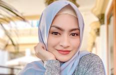 Bongkar Chat Sule dan Putri Delina, Nathalie Holscher: Tolong Hargai Aku - JPNN.com