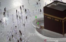 Marhaban Ramadan, Arab Saudi Umumkan Kabar Gembira soal Ibadah Umrah - JPNN.com
