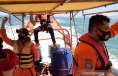 Dua Nelayan Aceh Barat Hilang di Laut - JPNN.com