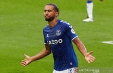 Everton Menang Beruntun 4 Kali, Resepnya Sederhana Banget! - JPNN.com