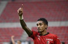 Klasemen Liga Prancis: Rennes Jawara, Neymar dkk Melorot! - JPNN.com