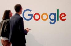 Google Kembangkan Fitur Pendeteksi Bahasa Isyarat dalam Panggilan Video - JPNN.com
