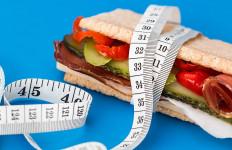 Waspada! Deretan Makanan Tinggi Kalori ini Bisa Merusak Program Diet Anda - JPNN.com