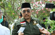 Gus Jazil: Alutsista TNI Harus Diperkuat - JPNN.com