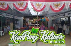Ini Rekomendasi Buat Pencinta Kuliner di Klaten, Menu Makanannya Beragam - JPNN.com