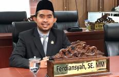 PSI Kecam Aksi Oknum Lurah Penyebar Isu SARA di Tangsel - JPNN.com