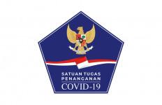 BNPB Latih 1.000 Sukarelawan Covid-19 Kalsel - JPNN.com