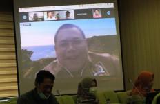 PKB: Resesi Jangan Dijadikan Momok Dalam Proses Pemulihan Ekonomi - JPNN.com