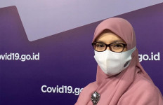 Satgas Covid-19 Ingatkan Masyarakat Hindari Kerumunan Saat Libur Panjang - JPNN.com