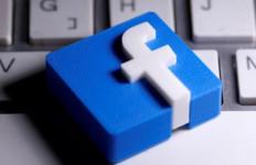Rusia tak Segan-Segan Memblokir Twitter, Facebook, dan YouTube - JPNN.com